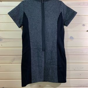 J. Crew Dresses - J. Crew NWT sz 8P sweater dress